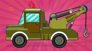 Tow Truck | Vehicle Cartoons For Children By Kids Channel – Kids YouTube Paw Patrol Chases Tow Truck Figure And Vehicle Playsets Amazoncom Tom The Of Car City Malina Germanova Charles Video Fox13 Wheelchair Accessible Tow Truck Accessible Trucks Repairs For Children For Kids Baby Predatory Towing Detroit Mcdonalds Customers Say Theyve Been Youtube Auto Accident Car Onto Royaltyfree Video Stock Footage Pissed Off Driver Shows Hes Not To Be Messed With New Lego 60081 Pickup Factor41play Youtube Videos Police Formation Cartoon Kids Videos