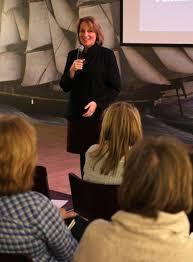 100 Leonard Ehrlich Swampscott To Host Womens Leadership Forum With State Rep