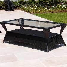 30 Luxury Outdoor Wood Bench Plans Design Bakken Design Build