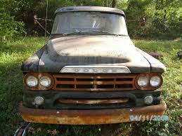1960 Dodge Truck | 1960 Dodge Truck W/ 1959 Grille, Father-i… | Flickr Dodge Pickup Truck 1960 Stock Photos D100 Hot Rod Network Dw Classics For Sale On Autotrader Junkyard Find D200 With Genuine Flathead Power Stepside T40 Anaheim 2016 Sale 1934338 Hemmings Motor News Robsd100 100 Specs Modification Info At D700 Weight Classic Deals 2009 Ppg Nationals Suburban Desotofargo Driving Around My Area Sunday 71810 57 Truck Httpwwwjopyjournalcomforumthreads481960