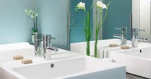 bad und sanitär baden wie die götter lustinetz baden wie