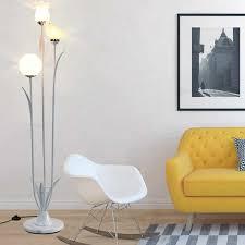 nordic mode minimalistischen boden le moderne kreativität net rot eisen kunst boden licht für studie schlafzimmer esszimmer wohnzimmer