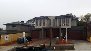 Dual Occupancy | Duplex Land Development | Property Designs Custom Home Builders Melbourne Luxury Wlooware Dual Occupancy 1 Jamisa Design _ Damer Building A On Narrow Block Englehart Homes Hawthorn Occancyduplex Designsmelboursydney Nsw The Best Builder Sydney Profile Marque Ratcliffe Group Designs Aged Care Architects Designing Townhouses Attached Granny Flats Stroud
