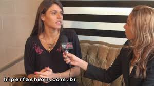 100 Caliman CLOSET Especial Dia Do Rock Com Carol Da King 55 YouTube