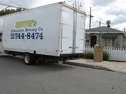 Home List Of Moving Trucks Rental Companies Trucking Cube Blog Anchorage Company Movers Service Rates Best Of Utah The Oneway Truck Rentals For Your Next Move Movingcom Insurance Washington State Apollo Strong Arlington Tx Upfront Prices Accidents Accident Team How To Determine What Size You Need Uhauls 15 Moving Trucks Are Perfect 2 Bedroom Moves Loading Affordable 253 Photos Corpus Christi Phone Enterprise Cargo Van And Pickup Two Men And A Truck Who Care