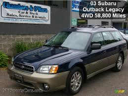 2003 Subaru Outback Wagon In Mystic Blue Pearl - 653170 ... 2015 Subaru Outback Review Autonxt Off Road Tires Truck Trucks 2003 Wagon In Mystic Blue Pearl 653170 Subaru Outback Summit Usa Cars New 2019 25i Limited For Sale Trenton Nj Vin 2018 Premier Top Trim The 4cylinder The Ten Best Used For Offroad Explorations 2008 Century Auto And Dw Feeds East Why Is Lamest Car Youll Ever Love 2017 A Monument To Success On Wheels Groovecar Caught Trend Pfaff