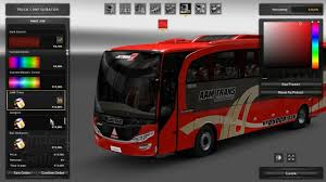 Ets 2 : Cara Cheat Uang Dan Level Xp Cepat - Undery - TheWikiHow Xpmoney X7 For V127 Mod Ets 2 Menambah Saldo Uang Euro Truck Simulator Dengan Cheat Engine Ets Cara Dan Level Xp Cepat Undery Thewikihow Money Ets2 Trucks Cheating Nice Cheat For 122x Mods Truck Simulator 900 8000 Xp Mod Finally Reached 1000 Miles In Gaming Menginstal Modifikasi Di Wikihow Super Mod New File 122 Mods Steam Community Guide Ultimate Achievement Mp W Dasquirrelsnuts Uk To Pl Part 3