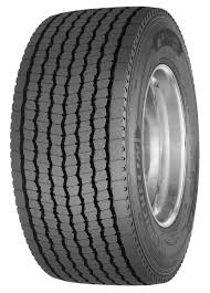 Truck Tires: Michelin Truck Tires 128 Transervice Express Transport 6724 Michelin Truck Xde Ms 11r245g Tire Shop Your Way Online Truck Tires 265 65 18 Tread Depth Is 1032 19244103 Fundamentals Of Semitrailer Tire Management Scs Softwares Blog Fan Pack Industry First As Michelin Launches New Truck Tyre Wisixmonth Dealer Base Price List Pdf Adds New Sizes To Popular Defender Ltx Lineup 750 16 Light Semi Price Hikes For Bridgestone And Fleet Owner The X Works Grip D Designed Exceptional