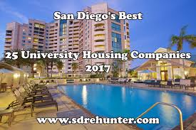 Christmas Tree Lane Altadena Yelp by San Diego U0027s Best 25 University Housing Companies In 2017