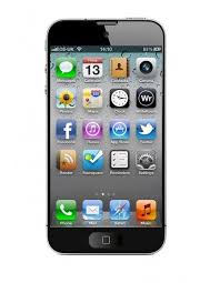 Apple iPhone 5 Rs 30 500