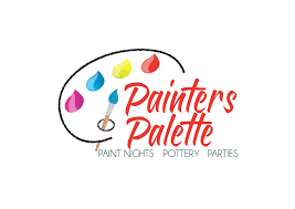 American Fork Studio | Utah |Painters Palette Utah Pating With A Twist Coupon Petfooddirect Code Byob Paint And Sip Night Art Classes Nyc Life With Twist Coupon Promo Code Discount 50 Off 7 Crayola Experience All Locations Review Home Facebook Parties In Town Square Events Party N United States Naxart Studio Gallery Shop Our Best Goods Deals For Any Skill Level