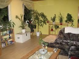 wohnzimmer mein domizil sassi77 4811 zimmerschau