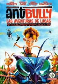 Halloween 5 Castellano Online ver película ant bully las aventuras de lucas online latino 2006
