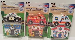 Melissa & Doug Mickey Mouse Clubhouse Wooden Ambulance/Fire Truck ... Mattel Fisherprice Mickey Mouse X6124 Fire Engine Amazoncouk Disney Firetruck Toy Engine Truck Youtube Tonka Disney Mickey Mouse Truck 28 Motorized Clubhouse Toy Dectable Delites Mouse Clubhouse Cake For Adeles 1st Birthday Save The Day With Minnie Disneys Dalmation Dept 71pull Back Garage De Nouveau Wz Straacki Online Sports Memorabilia Auction Pristine The Melissa Dougdisney Find Offers Online And Compare Prices At Ride On Walmartcom