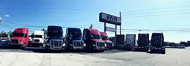 100 General Truck Sales Memphis Jax 5919 Commonwealth Ave Jacksonville FL 32254 YPcom