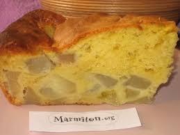 dessert aux poires leger gâteau léger aux poires recipe patisserie