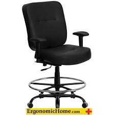 Drafting Chairs | Office Stools | TX Chair Office Drafting Chairs Fniture Lighting Bar Ideas Executive Warehouse Stationery Nz 2 Stool Armrest Ergonomic Mesh Adjustable Design Long Hon Correct Officemax Safco Ergonomically Drawing Table Armless Swivel High Desk Office Chair Kinderfeestjeclub Buzz Melo Cal133 Joyce Contract Max Desk Leather On Amazoncom Flash Midback Transparent Black Stackable Task Computer Images Ing Gaming Depot Crap Lumisource Dakota Rolling Light Gray
