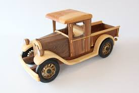 1928 Chevy Pick-up Truck Wood Model | Wooden Toys, Toy And Wood Toys Old Chevys Old Chevy Pick Up 1928classic 1928 Vintage Mecum 2016 Faves Chevrolet 3speed Woody Wagon Original Chevy Pickup Stock Photo 166178849 Alamy Truck Wood Model Wooden Toys Toy And The Greenfield Woodworkshand Carved Rocking Horses Ford Hot Rod Sentry Hdware 5th Edition Metal Die Cast Coin Bank Roadster For Sale Classiccarscom Cc922387 Repainted Pinterest Models 12 Ton Yellow With Barrels Good Ole Toms