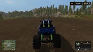 Dodge Mud Truck Lifted V1.0 - Modhub.us Offroad Mudrunner Truck Simulator 3d Spin Tires Android Apps Spintires Ps4 Review Squarexo Pc Get Game Reviews And Dodge Mud Lifted V10 Modhubus Monster Trucks Collection Kids Games Videos For Children Zeal131 Cracker For Spintires Mudrunner Mod Chevrolet Silverado 2011 For 2014 4 Points To Check When Getting Pulling Games Online Off Road Drive Free Download Steam Community Guide Basics A Beginners Playstation Nation Chicks Corner Where Are The Aaa Offroad Video