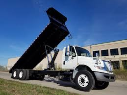 Truck Body - Flatbed Dump - Rolltechs Specialty Vehicles Lvo Flatbed Dump Truck For Sale 12025 Arts Trucks Equipment 18354 06 Chevy C7500 Flatbed Dump Gmc C4500 Duramax Diesel 44 Truck 9431 Scruggs Municipal Crane Intertional 4700 In California For Sale Used Full Sized Images For Chip 2006 C8500 Flat Bed Utah Nevada Idaho Dogface Dumping Alinum Flatbeds East Penn Carrier Wrecker Sold Ford F750 Xl 18 230 Hp Cat 3126 6 Freightliner Ohio On Peterbilt 335 20 Ft Cars Sale Isuzu 10613