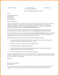 demand letter samples Savesa