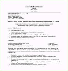 Federal Resume Template Microsoft Word: 49 Options For Your ... Federal Resume Mplate 650841 Rock Pating Templates Federal Resume Example Usajobs Veteran Samples Pdf Word Zip Descgar Template Google Docs Doc Usa Blbackpubcom 49 Fabulous Images Of Government 6 Government Job Pear Tree Digital Usajobs Archives Free Sample Usajobs Builder Jobs Job Samples Tips Lovely Elegant