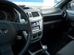 NRG shift knob Auto Parts at CarDomain