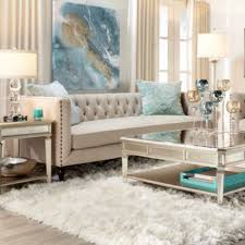 Teal Gold Living Room Ideas by 43 Best Colour U2022 U2022 Aqua Teal Turquoise Brass Bronze Gold Images