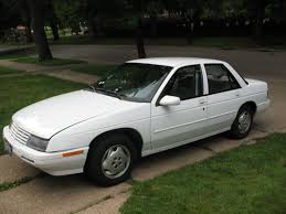 1995 Chevrolet Corsica Photos, Informations, Articles - BestCarMag.com What Will Maaco Charge To Paint The Dually Youtube Maaco Hashtag On Twitter Auto Pating Spring Countdown Albany Ga Car Near Me Ancastore Chevrolet Corvette Questions Advice Need 77 Needing Maaco Collision Repair And Springfield Mo Posts What Does Charge To Paint A Body Shop Fishkill Ny Paint Job Review Ideas Maco New Job Oh No Chicago Il