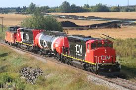 Help Desk Technician Salary Canada by I Want To Be A Train Conductor What Will My Salary Be The