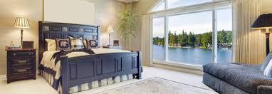 chambre d hote amiens pas cher décoration mobilier de chambre victorien 37 amiens 23311614