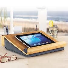 levenger mini nantucket desk nantucket lapreader stuff desk pen holders