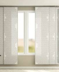 Ikea Curtain Wire Room Divider by Best 25 Ikea Panel Curtains Ideas On Pinterest Panel Curtains