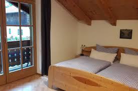 ferienwohnung 1 4 personen 58 qm dusche wc 2 balkone tv