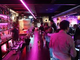 The Best Bars For Dancing In Melbourne Best Beer Gardens Melbourne Outdoor Bars Hahn Brewers Melbournes 7 Strangest Themed The Top Hidden Bars In Bell City Hotel Ten New Of 2017 Concrete Playground 11 Rooftop Qantas Travel Insider Top 10 Inner Oasis Whisky Where To Tonight Cityguide Hcs Australia Nightclub And On Pinterest Arafen The World Leisure