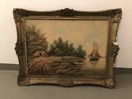 antik bilder wohnzimmer ebay kleinanzeigen
