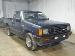 100 Dodge Trucks For Sale In Ky 1988 RAM 50 For Sale At Copart Lexington KY Lot 26535869
