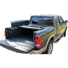 BAK 226207RB Ram 1500 Hard Folding Cover BAKFlip G2 Aluminum With 5 ...
