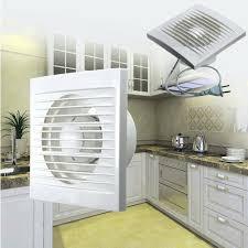 ventilateur de cuisine ventilation hotte cuisine gaine pour hotte cuisine 2 ventilation