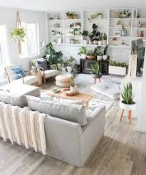 9 industrielle esszimmer ideas living room decor house