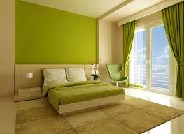 Bedroom Wall Colour Combinations Photos Gallery And Ideas Marvelous Pictures Color Home Interior Design Trends Two Combination For