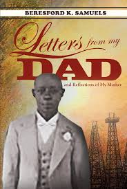 Letters From My Dadand Reflections Of Mother