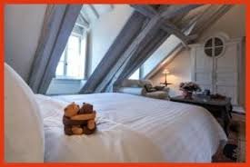 chambre hote embrun chambre hote embrun inspirational chambres d h tes le pigeonnier