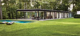 100 Mid Century Modern For Sale Homes Homes Portland
