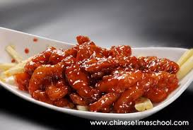 top 10 cuisines in the top 10 popular dishes on foreigners tables living in