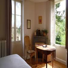 devenir chambre d hote le plus incroyable et beau creer des chambres d hôtes se rapportant