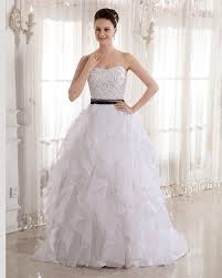 new inexpensive new ball gown wedding dress buy formal new ball