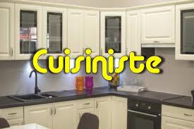 cuisinistes dijon création site dijon site pour cuisiniste agence web netref