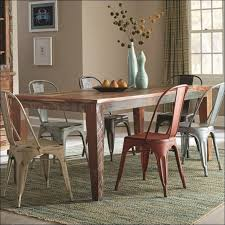 kitchen ikea dining room table cheap table and chairs cheap