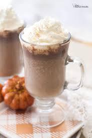 Bisquick Pumpkin Chocolate Chip Muffins by 75 Delicious Pumpkin Recipes Julie U0027s Eats U0026 Treats